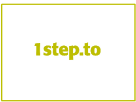 1step.to : moodle
